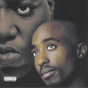 Image for '2Pac/The Notorious B.I.G.'