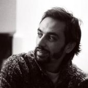 Image for 'David K'