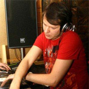 Image for 'DJ Кореец'
