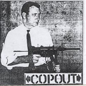 Image for 'Copout'