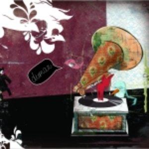 Image for 'Dumaz'