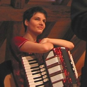 Image for 'Radůza'