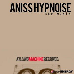 Imagem de 'Aniss Hypnoise'