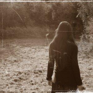 Imagen de 'Aythis'