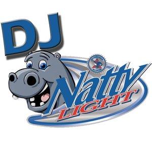 Image for 'DJ Hippo'