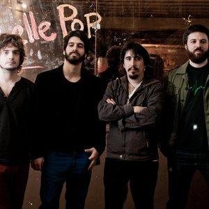 Image for 'Superchería'