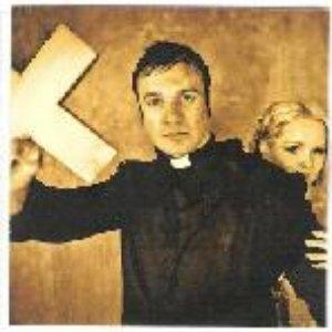 Image for 'Jeff Wayne feat. Richard Burton, Jennifer Ellison & Shannon Noll'