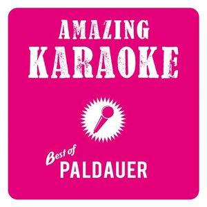 Image for 'Amazing Karaoke'