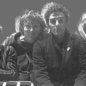 Imagem de 'The Sods'