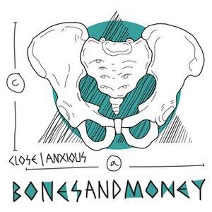 Imagen de 'Bones & Money'