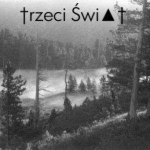 Image for '†rzeci Świ▲†'