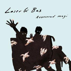 Image for 'Laser & bas'