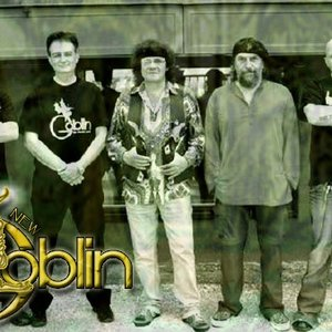 Immagine per 'New Goblin'
