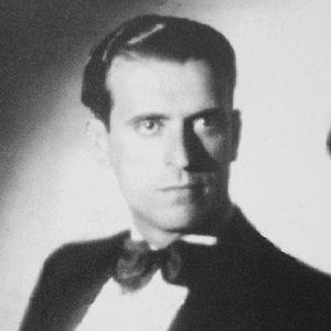 Bild für 'Pedro Laurenz'