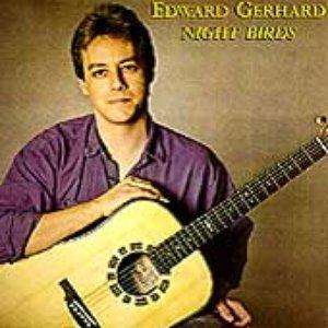 Image for 'Edward Gerhard'