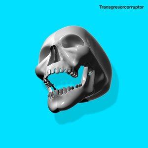Image for 'Transgresor Corruptor'