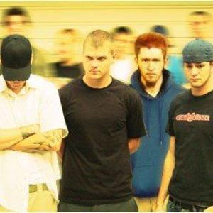 Image for 'Soapbox Revolt'