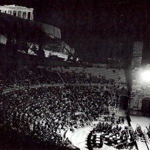 Imagen de 'Philharmonia Hungarica'
