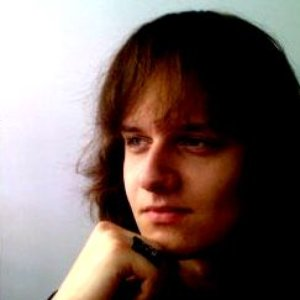 Image for 'Tomáš Hrábek'