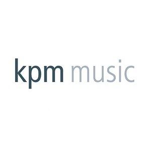 Image for 'KPM Music'