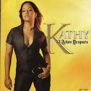 Image for 'Kathy'