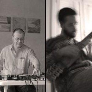 Immagine per 'Günter Müller & Federico Barabino'