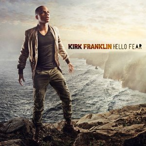 Immagine per 'Kirk Franklin Feat. Marvin Sapp & Beverly Crawford'