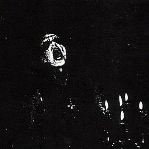 Image for 'Darkthrone'