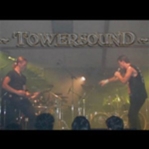 Image for 'Towersound'