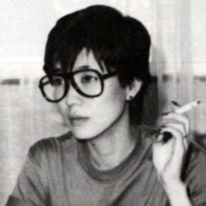 Image for 'Keiko Toda'