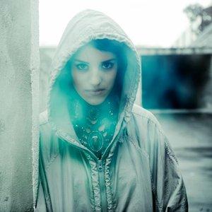 Bild för 'Andrea Balency'