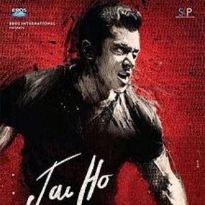 Image for 'Jai Ho'