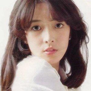 Image for 'Asami Kobayashi'