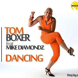 Image for 'Tom Boxer Ft. Mike Diamondz'