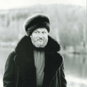 Image for 'Ivan Rebroff'