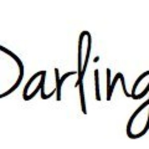 Image pour 'Dear Darling, Hello'
