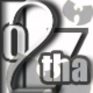 Image for 'o2thaZ'
