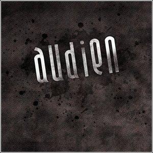 Immagine per 'Audien & DeColita'