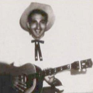 Image for 'Johnny Nace'