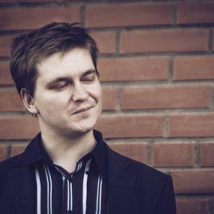 Imagen de 'Быдлоцыкл'