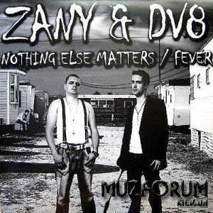 Image for 'DJ Zof vs SMB'