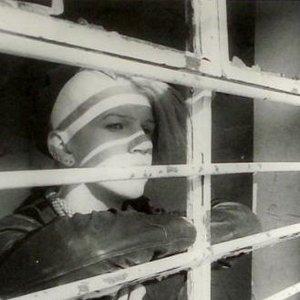 Bild für 'David Harrow'