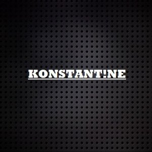 Image for 'KONSTANT!NE'