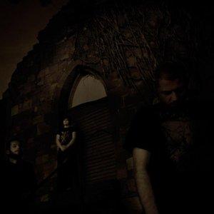 Image pour 'Altars'