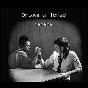 Image for 'Dr Love vs Tense'