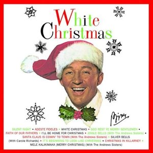 Imagem de 'Bing Crosby, John Scott Trotter And His Orchestra & Ken Darby Singers'
