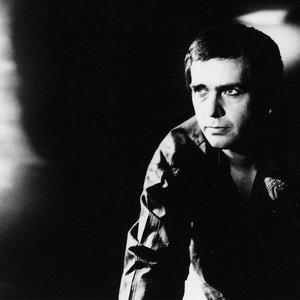 Bild för 'Peter Gabriel'