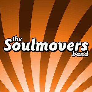 Image for 'The Soulmovers'