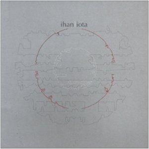Image for 'Ihan'