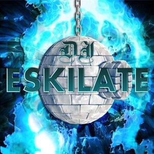Image for 'DJ Eskilate'